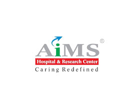Aims Hospital Virtual Tour 360 Ahmedabad