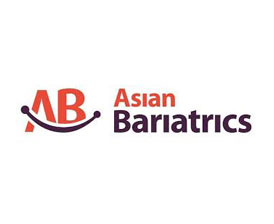 Asian Bariatrics Hospital Virtual Tour 360