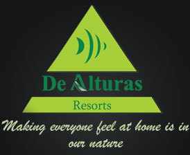 De'Alturas Resort – Goa