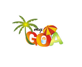 Goa Virtual Tour 360