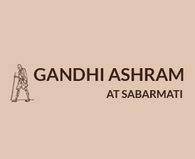 Gandhi Ashram Virtual Tour