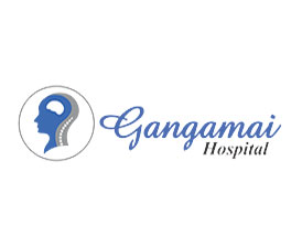 Gangamai Hospital Virtual Tour 360 –Solapur
