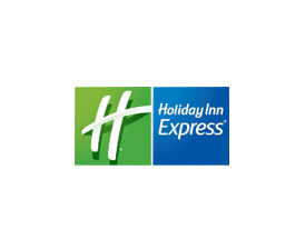 Holiday Inn Express Ahmedabad Ashram Road