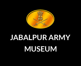 Jabalpur Army Museum Virtual Tour 360