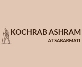 Kochrab Ashram Virtual Tour 360