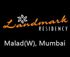 Landmark Residency Hotel Virtual Tour 366