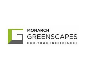 Monarch Greenscapes Panvel – Virtual Tour 360