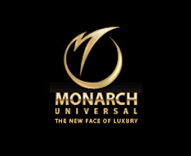 Monarch Solitaire Virtual Tour