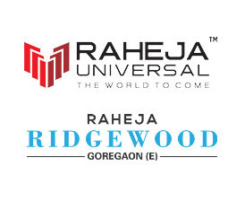 Raheja Ridgewood Virtual Tour 360