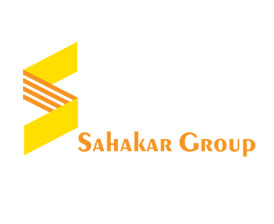 Sahakar Group – Mumbai Virtual Tour 360