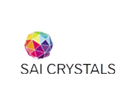 Sai Crystal Virtual Tour Paradise