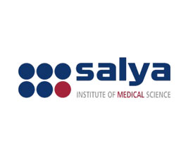Salya Medical Institute Virtual Tour