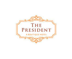 The President – A Boutique Hotel (Ahmedabad) Virtual Tour