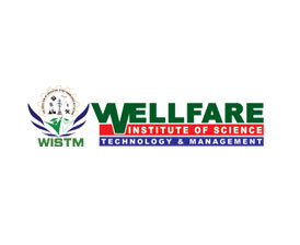 Wellfare Institute of Science Technology and Management – Vizag