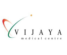Vijaya Medical Centre – Visakhapatnam Virtual Tour