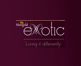 Marigold Exotic Virtual Tour