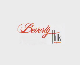 Beverly Hills Hinjewadi Pune Virtual Tour