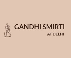 Gandhi Smirti And Darshan Samiti Delhi Virtual Tour 360